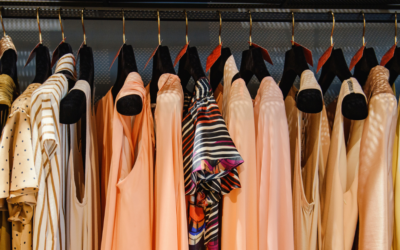 What is Sustainable Fashion ?
