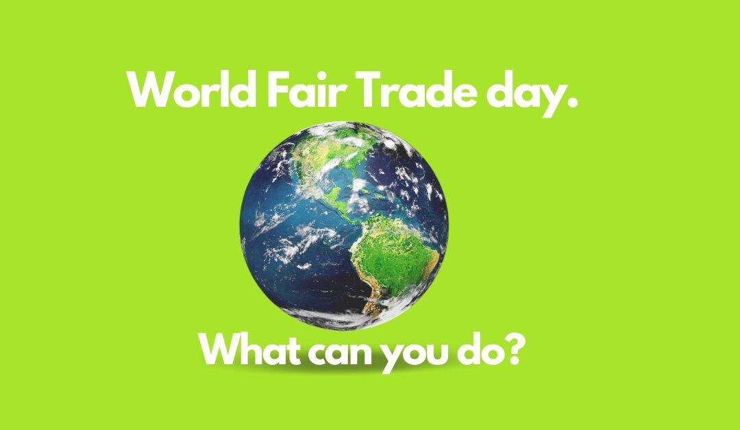 What Is Fair Trade ?