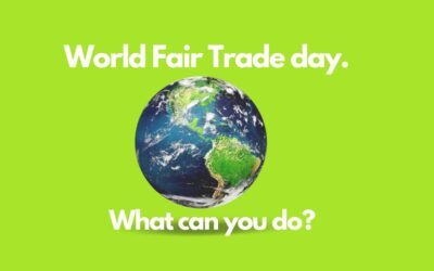 What Is Fair Trade ?