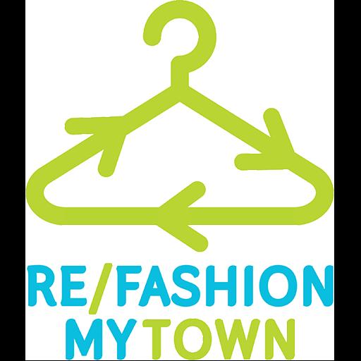 Refashion My Town